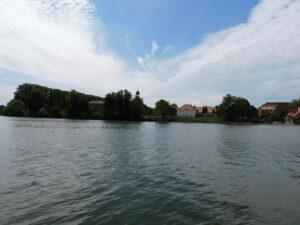 Schloss Eutin 1