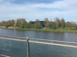 MDR Magdeburg