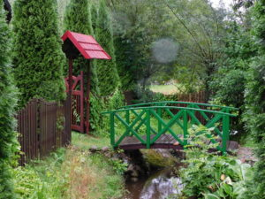 Reiseblog - Alicja Garten1