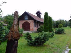 Reiseblog - Alicja Gartenhaus