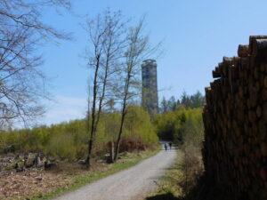 Möhneseeturm