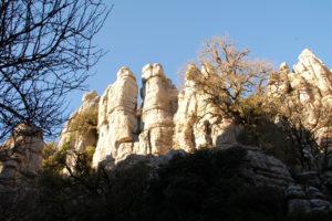 3 Kalksteinriesen